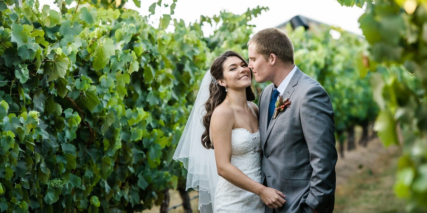 Macedon Ranges Weddings